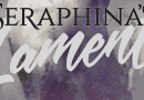 Review: Seraphina's Lament by Sarah Chorn