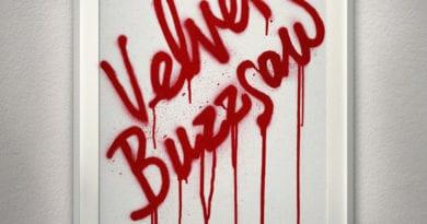 Movie Review: Velvet Buzzsaw
