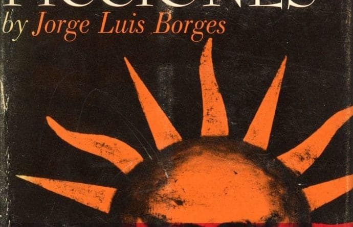 "We Live Inside a Dream: A Discussion on Borges' ""The South"""